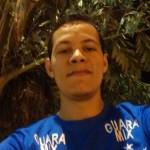Wallace de Souza Barbosa