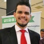 Jônatas D. Lima