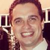 Thiago Leandro de Souza